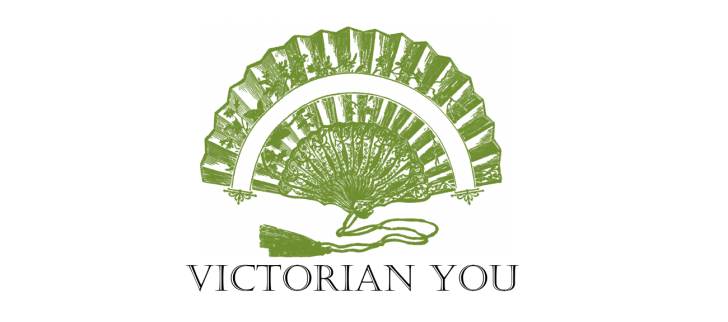Victorian You Icon