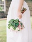 Maui Wedding 2